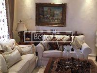 3 Bedroom Apartment in Al Shmeisani-photo @index