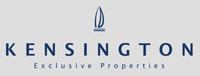 Kensington Exclusive Properties