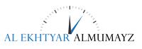 Al Ekhtyar Al Mumayz Business Centre