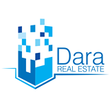 Dara Real Estate