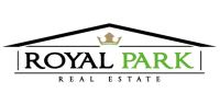 Royal Park Real Estate Broker