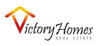 Victory Homes Real Estate Broker
