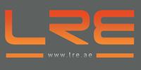 Linkage Real Estate