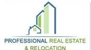Professional Real Estate and Relocation