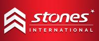 Stones Real Estate