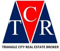Triangle City Real Estate