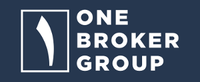 One Broker Group - Aurum Real Estate Brokers LLC