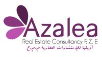 Azalea Real Estate