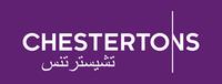 Chestertons International Abu Dhabi