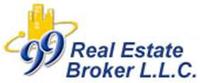 99 Real Estate