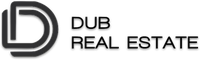 DUB Real Estate Broker