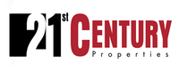 Twenty First Century Properties