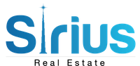 Sirius Real Estate
