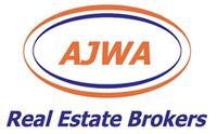 Ajwa Real Estate Brokers
