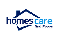 Homes Care Real Estate