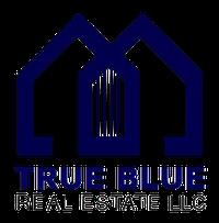 True Blue Real Estate