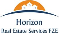 Horizon Real Estate Sevices FZE