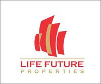 Life Future Properties