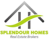 Splendour Homes Real Estate Brokers