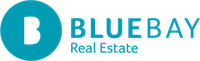 Blue Bay Real Estate