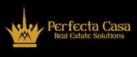 Perfecta Casa Real Estate