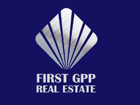 First Gulf Platinum Properties