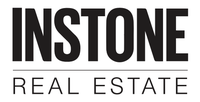 Instone Real Estate Broker