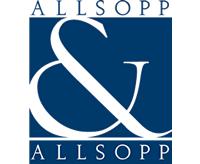 Allsopp and Allsopp