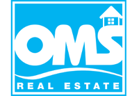 OMS Real Estate Brokers