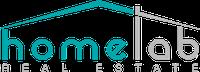 HomeLab Real Estate