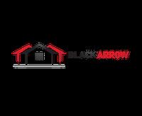 Black Arrow Real Estate