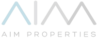 Aim Properties