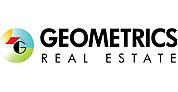 Geometrics Real Estate