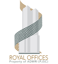 Royal Office Properties