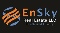 Ensky Real Estate LLC