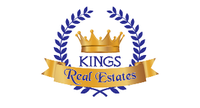 Kings Real Estate