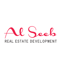 Al Seeb Real Estate Development