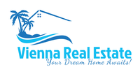 Vienna Real Estate