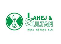 Lahej & Sultan Real Estate