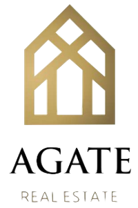 AGATE Real Estate