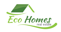 Eco Homes Real Estate