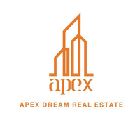 Apex Dream Real Estate