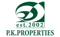 PK Properties