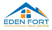 Eden Fort Real Estate
