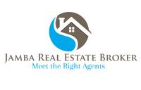 Jamba Real Estate