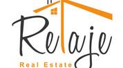 Retaje Real Estate