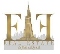 FAF Real Estate