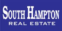 South Hampton Real Estate