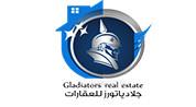 Gladiators Real Estate