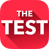 JRD Internal Test